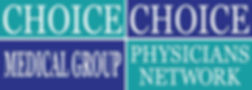 CMG-CPN Logo HiRes.jpg