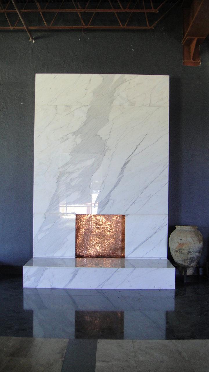 Jc Stone Experts Houston Texas Usa And Beyond Fireplaces