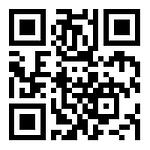 宥和企業有限公司授權經銷門市 QR Code.png
