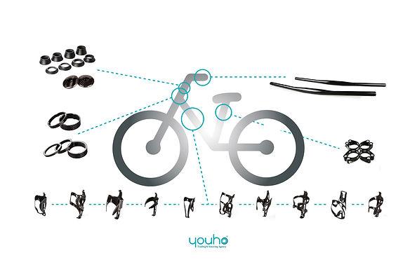 Bike Banners_CF Cover.jpg