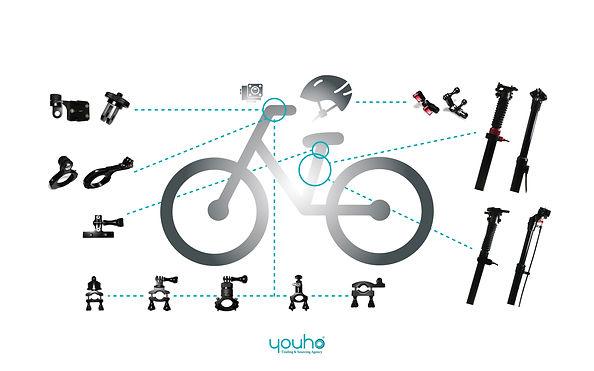 Bike Banners_Alum Cover.jpg