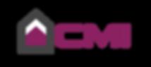 CMI-New-Logo-v1.2 (1).png