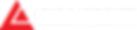 L&A Logo_2018_white text_thick.png