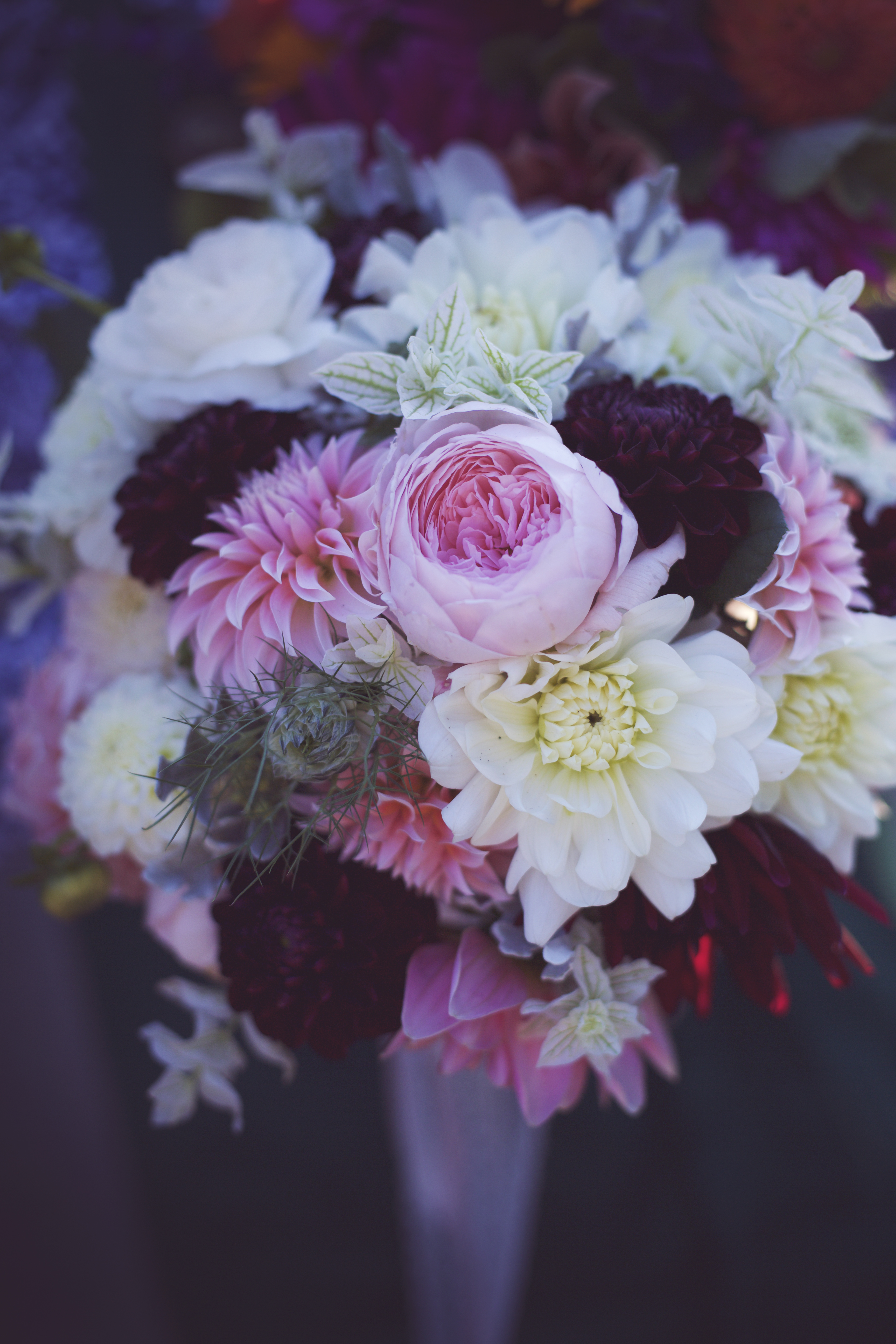Wedding And Funeral Florist Bedfordshire Elworthy Flowers