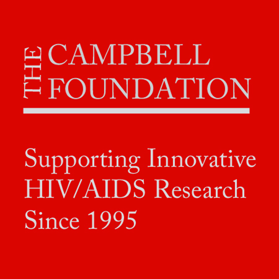 hiv aids research Hiv/aids research includes all medical research that attempts to prevent, treat, or cure hiv/aids, as well as fundamental research about the nature of hiv as an.
