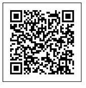 Código QR IOS.jpg