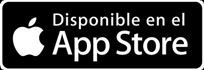 disponible-app-store-LOGO FINAL.png