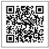 Código_QR_Android.jpg