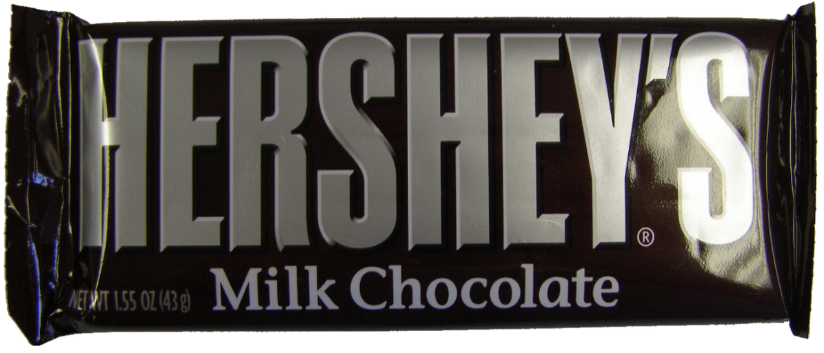 Personalized and Custom Candy Bars, Wrappers, Chocolate, Candies ...