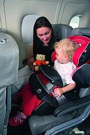 S curange bien choisir et bien utiliser les meilleurs si ges auto voyager en avion avec b b - Siege auto inclinable 123 ...