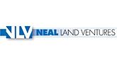 nlv-partner-logo.png