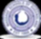 アロマ マッサージスクール オーストラリア MSQ LOGO