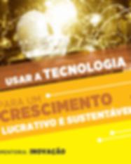 fortuna_capa_usar_tecnologia.png