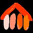 kawalerii-logo.png