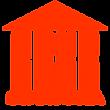 startowa-Logo.png