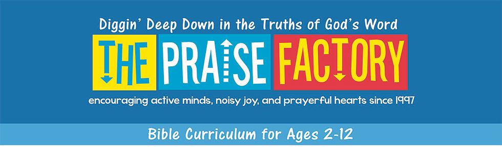 Praise-Factory-Logo-Website-blue-white-B