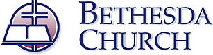 Bethesda Church logo.jpg