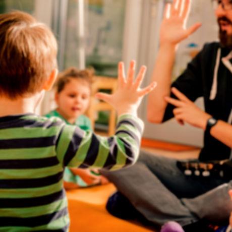 Children%20and%20Teacher%20in%20Kindergarten_edited.jpg