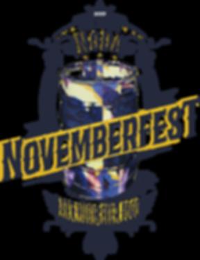 novemberfest logo color1.png