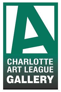 art league logo.jpg