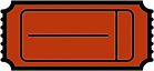 RED TICKET.png