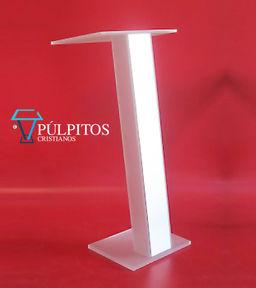 atril de acrilico y acero serie AC000012.jpg