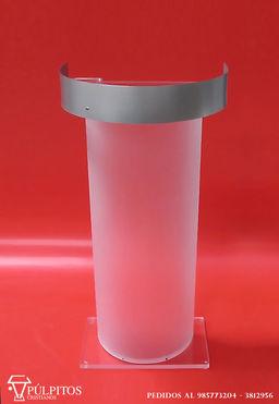 atril de acrilico y acero serie AC000015.jpg