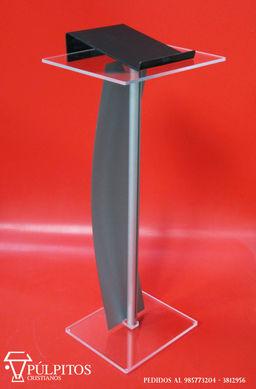 atril de acrilico y acero serie AC000019.jpg