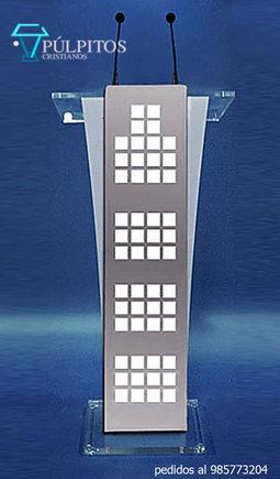 pulpito ,  podium  acrilico y aluminio serie S00220.jpg