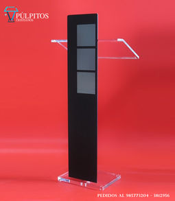 atril de acrilico y acero serie AC00009.jpg