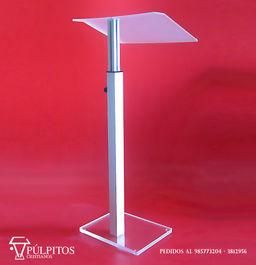 atril de acrilico y acero serie AC000016.jpg