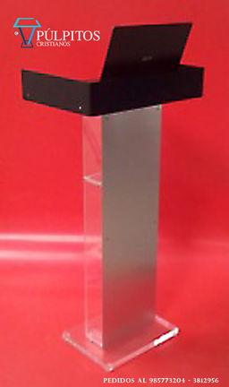 atril de acrilico y acero serie AC000011.jpg