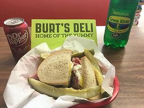 Burt's Deli plater.jpg