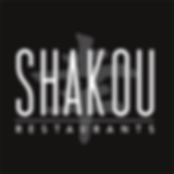 Shakou_.png