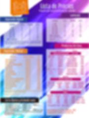 Lista_de_Precios_EME_Diseño_2018.jpg