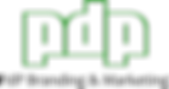PdP Logo Revamp.png
