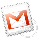 grey_gmail_stamp