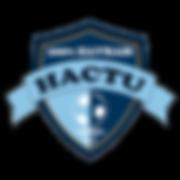Logo Hactu 2019.png