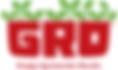 Gro Organic Fertilizers
