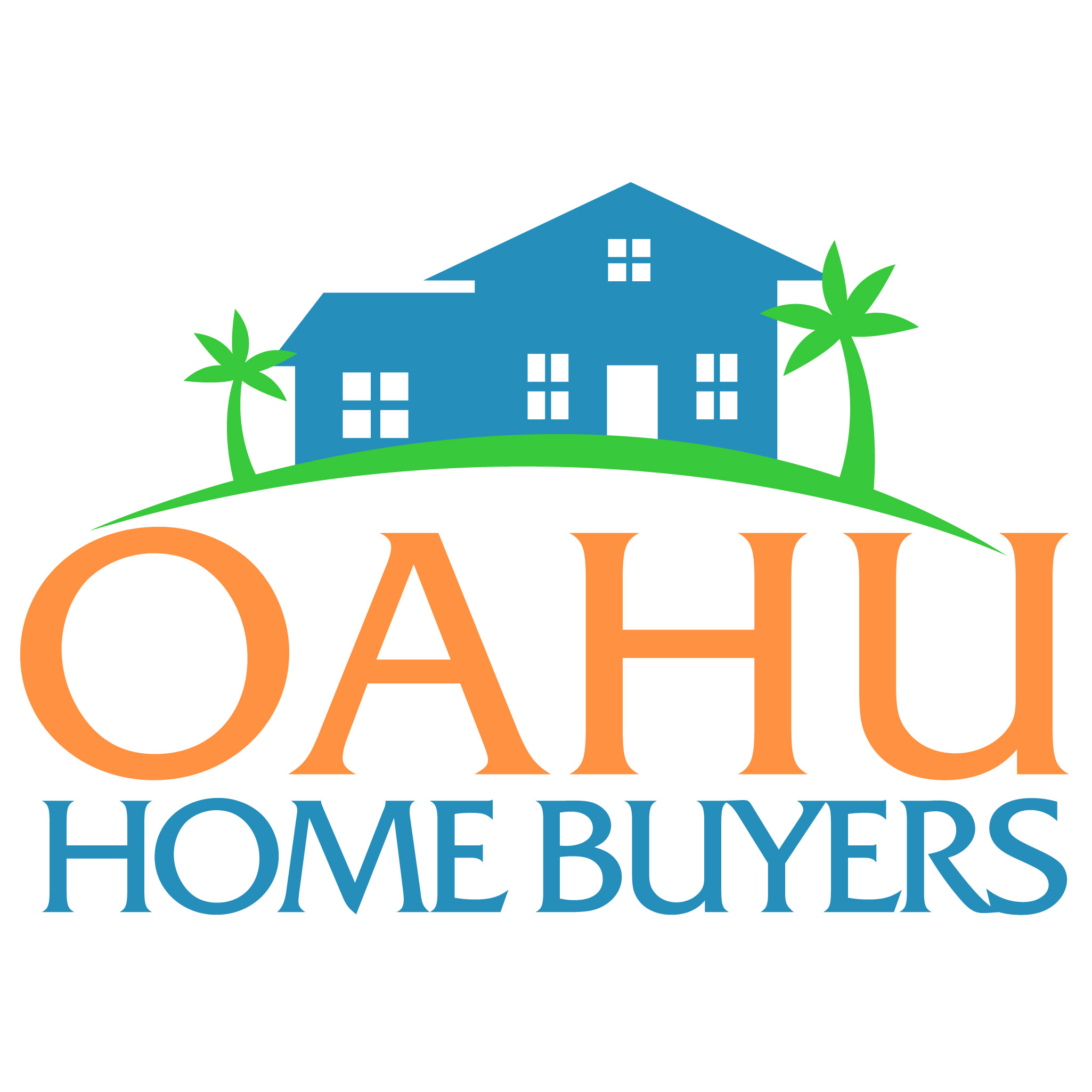 sell my house on oahu stop foreclosure oahu hawaii