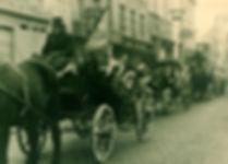 1947_-_au__départ_pr_le_cortège_-_3.jpg