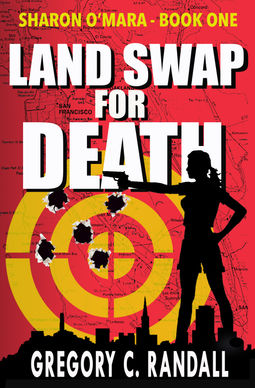 EBOOK COVER LAND SWAP 7-13-14.jpg
