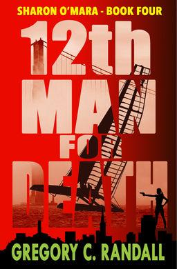 EBOOK COVER 12TH MAN 7-13-14.jpg