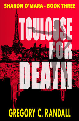 EBOOK COVER TOULOUSE 7-13-14.jpg