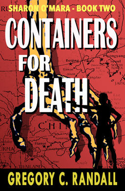 EBOOK COVER CONTAINERS 7-13-14.jpg