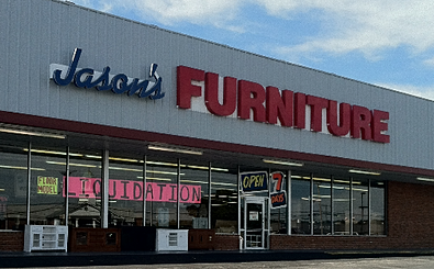 Jasons Furniture. Jasons Furniture Furniture Stores In Greenville Sc ...