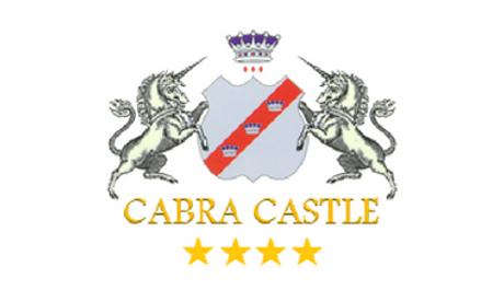 cabracastle.png