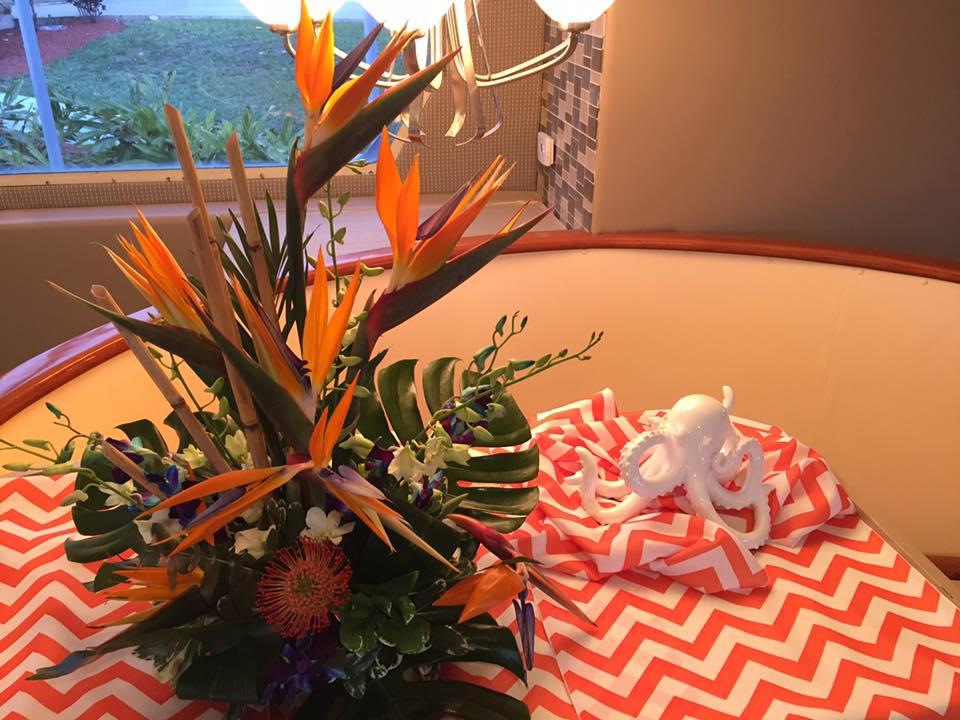 Sundreamyachts Best Wedding Reception Decorating Ideas