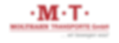 logo_molthahn_KV.png