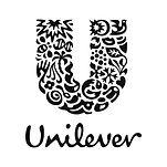 07_unilever_edited.jpg